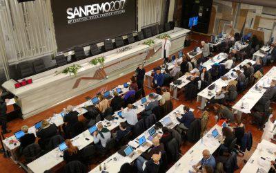 Votazione elettronica della giuria demoscopica di Sanremo 2017