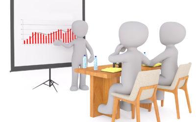Come rendere un corso di formazione interattivo