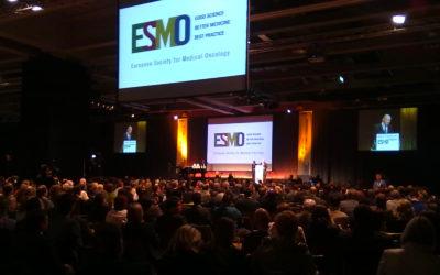 Perché il congresso medico-scientifico deve essere interattivo?