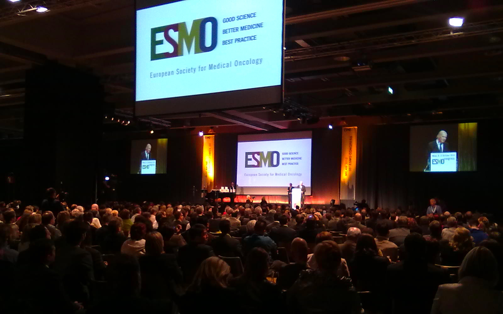 congresso_medico_scientifico-esmo